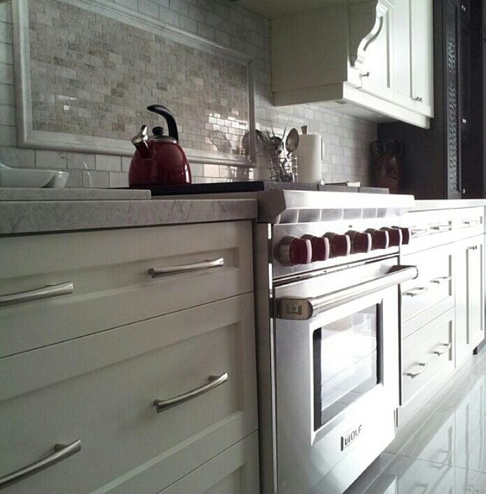 bianco drift by stone galleria kitchen worktops pinterest rh pinterest com