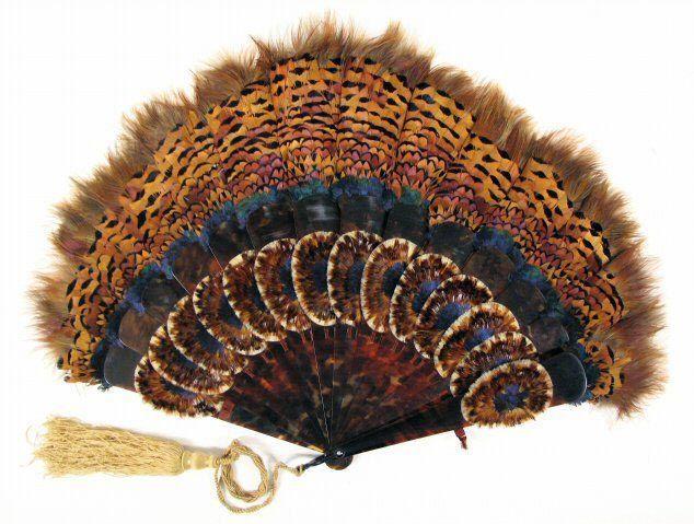 Pin By Chawser Leonard On Fan Amp Flirt 2 314 Hand Fan