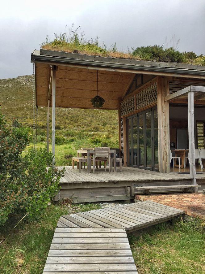 Kogelberg Eco Cabins #Kogelberg #EcoCabins #SouthAfrica #Overberg #Accommodation
