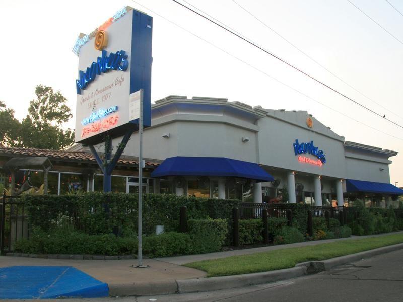 Indian Restaurant Keller Tx