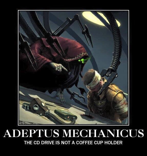 Zach Rathbun | Warhammer 40k memes, Warhammer fantasy ...