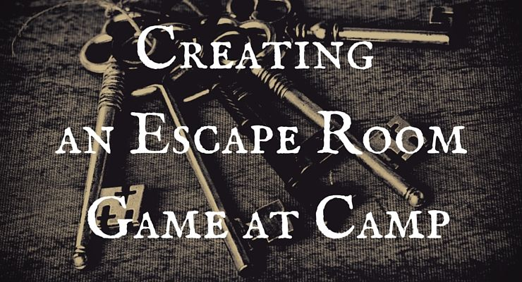 escape rooms a k a puzzle rooms adventure rooms mystery rooms rh pinterest com