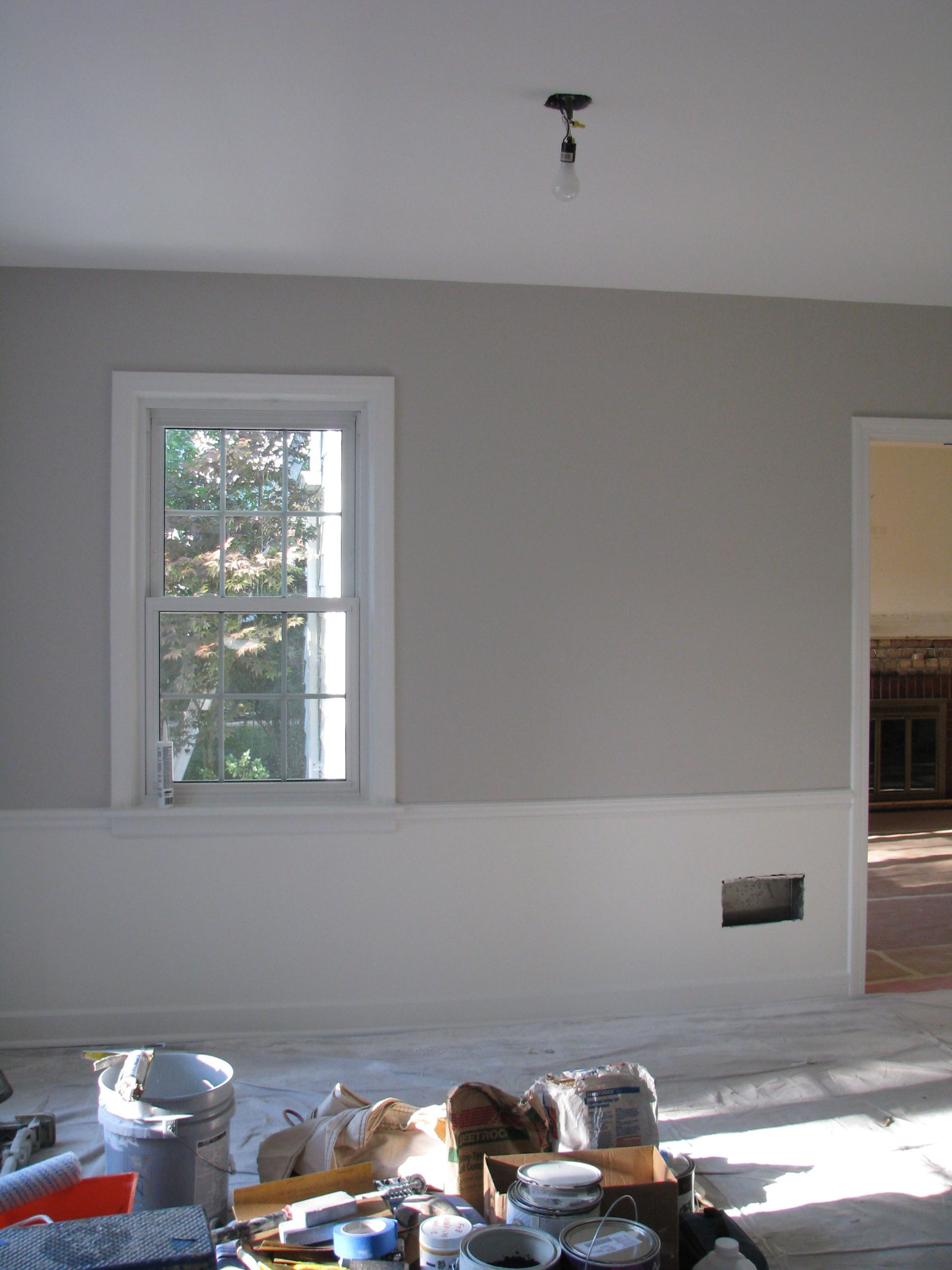 living room wall paint colors%0A Walls in Farrow  u     Ball Clunch  Paint ColoursRoom ColorsColor PalateSitting