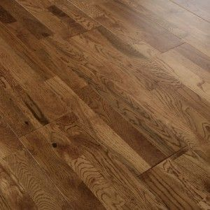 Florence Solid Golden Oak 3 Strip Lacquered Flooring Rustic Oak Flooring Flooring Solid Wood Flooring