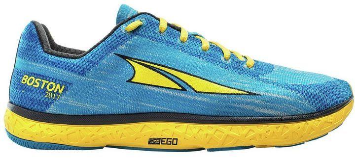 Altra Escalante 2 Running Shoe Women's | Running shoes