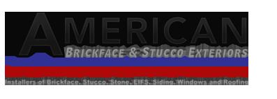 American Brickface U0026 Stucco Exteriors   EIFS Construction   Garden State  Brickface   Stucco Replacement Windows New Jersey   James Hardie Siding    Tudor ...