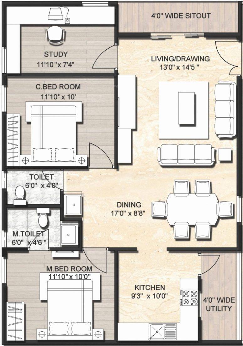 lovely contemporary house plans square feet home inspiration for rh pinterest com