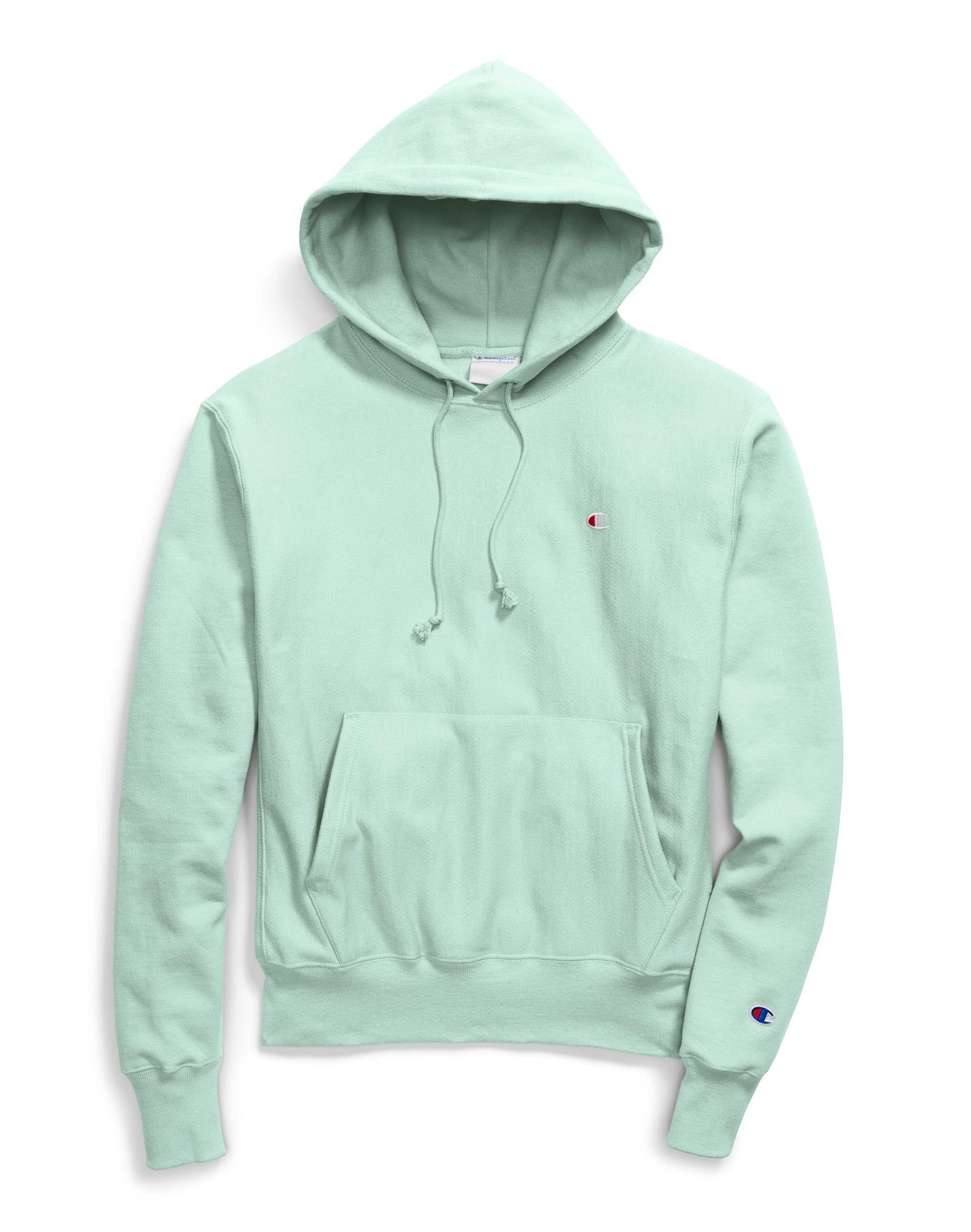 Champion Uo Reverse Weave Hoodie Sweatshirt Sweatshirts Hoodie Champion Clothing Hoodies [ 2175 x 1450 Pixel ]