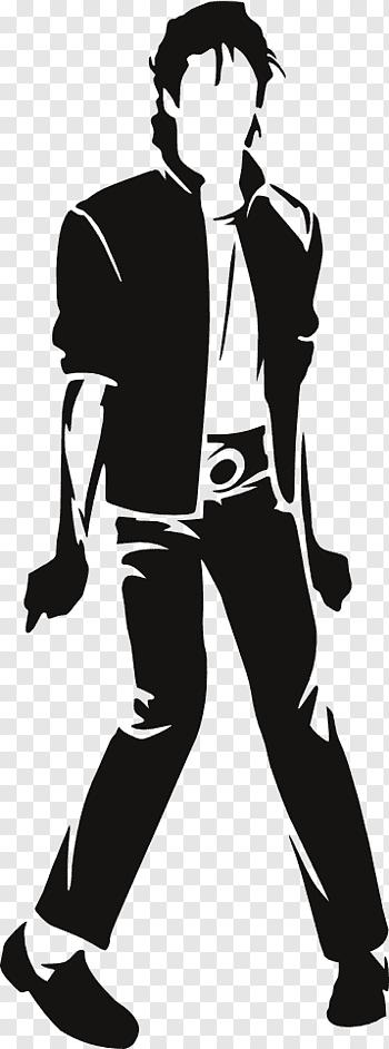 Moonwalk The Best Of Michael Jackson Free Silhouette Free Free Png Michael Jackson Painting Michael Jackson Cartoon Michael Jackson Art