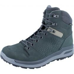 Photo of Lowa Locarno Gtx Mid anthracite LowaLowa