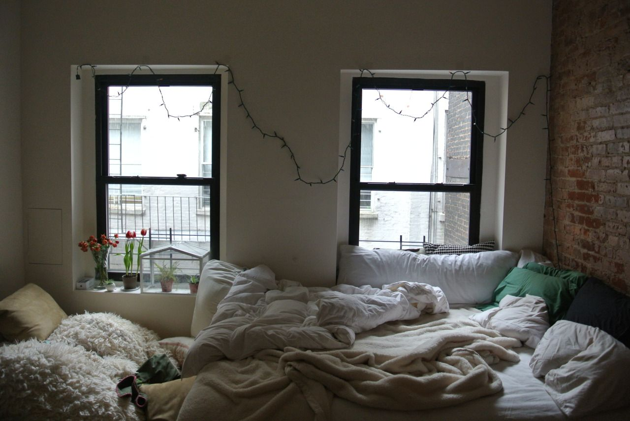 1000 Images About Unmade On Pinterest Sleep Cozy Bed And White
