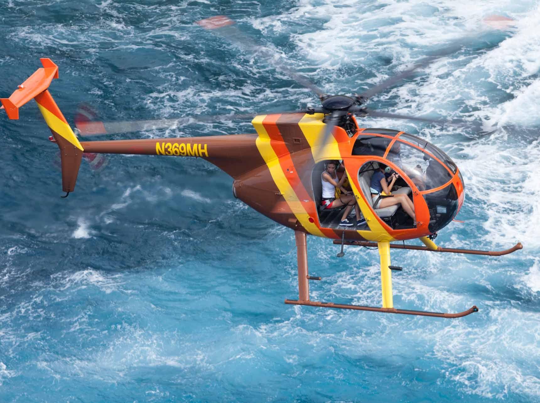 Image result for magnum pi helicopter | Magnum pi, Magnum, Classic  television