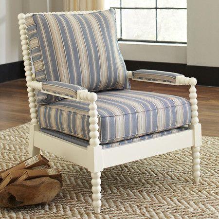 Best Henderson Chair Low Tide On Joss Main Cheap Chairs 400 x 300