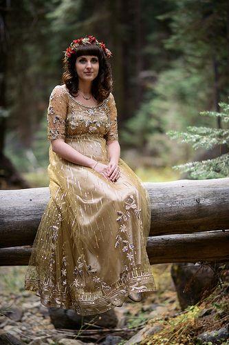 6b0c46744af the world most beautiful bride  Taylor Frkovich