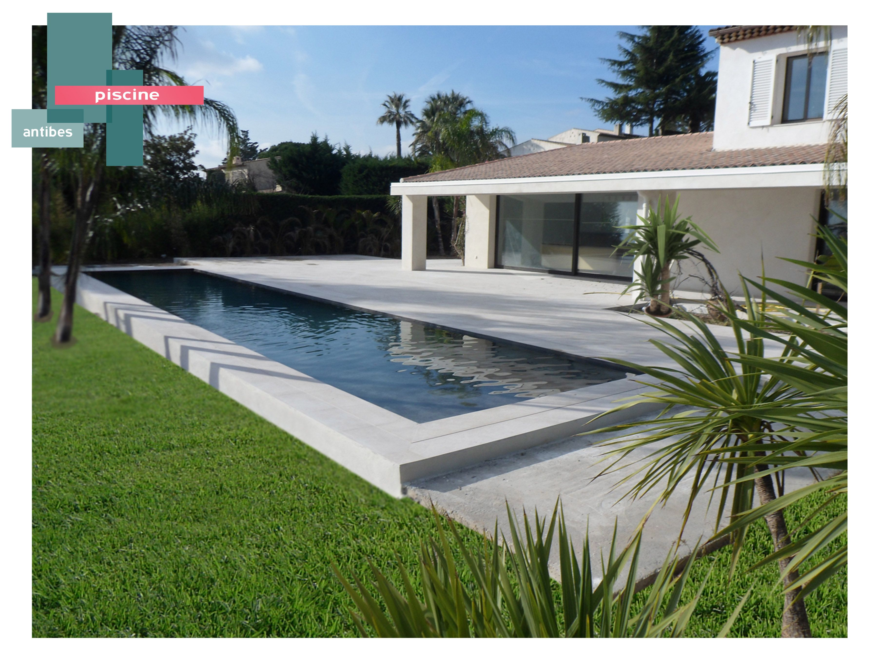 Decoration exterieur piscine perfect dco amenagement autour piscine amiens image photo - Amenagement bassin aquatique amiens ...