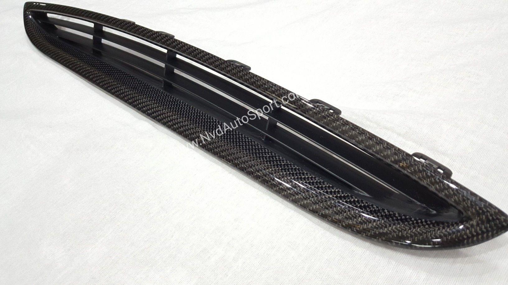 Bmw f82 m4 f83 m4 f80 m3 carbon fiber cs hood