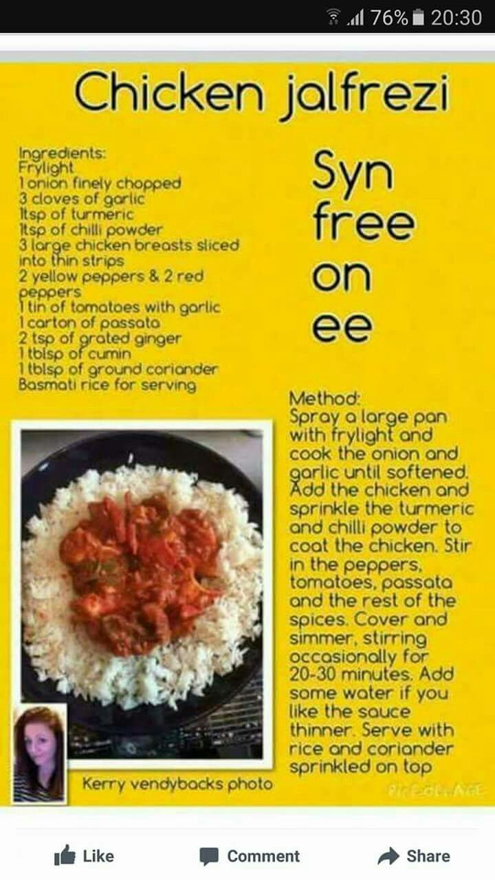 Pin by janet mills on recipes pinterest recipes and food slimming world recipes exercises savoury recipes healthy recipes diet foods curries healthy eating skinny menu forumfinder Images