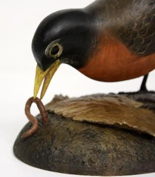 Image detail for -we will be announcing the opening of our frank finney folk art gallery ...