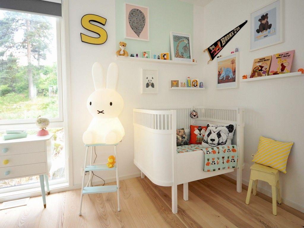 lit volutif sebra un petit lit qui grandit avec les kids - Bebe Lit Evolutif