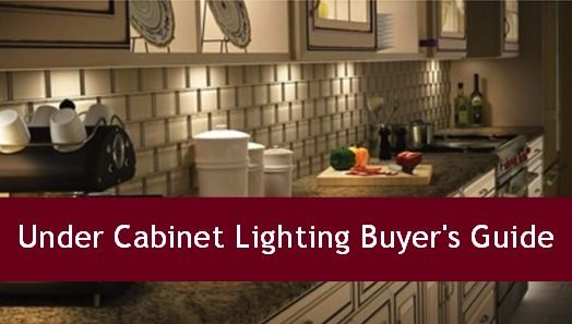 Kitchen Cabinets Ideas kitchen cabinet lighting options : 17 Best images about Kitchen - Under Cabinet Lighting & Electrical ...