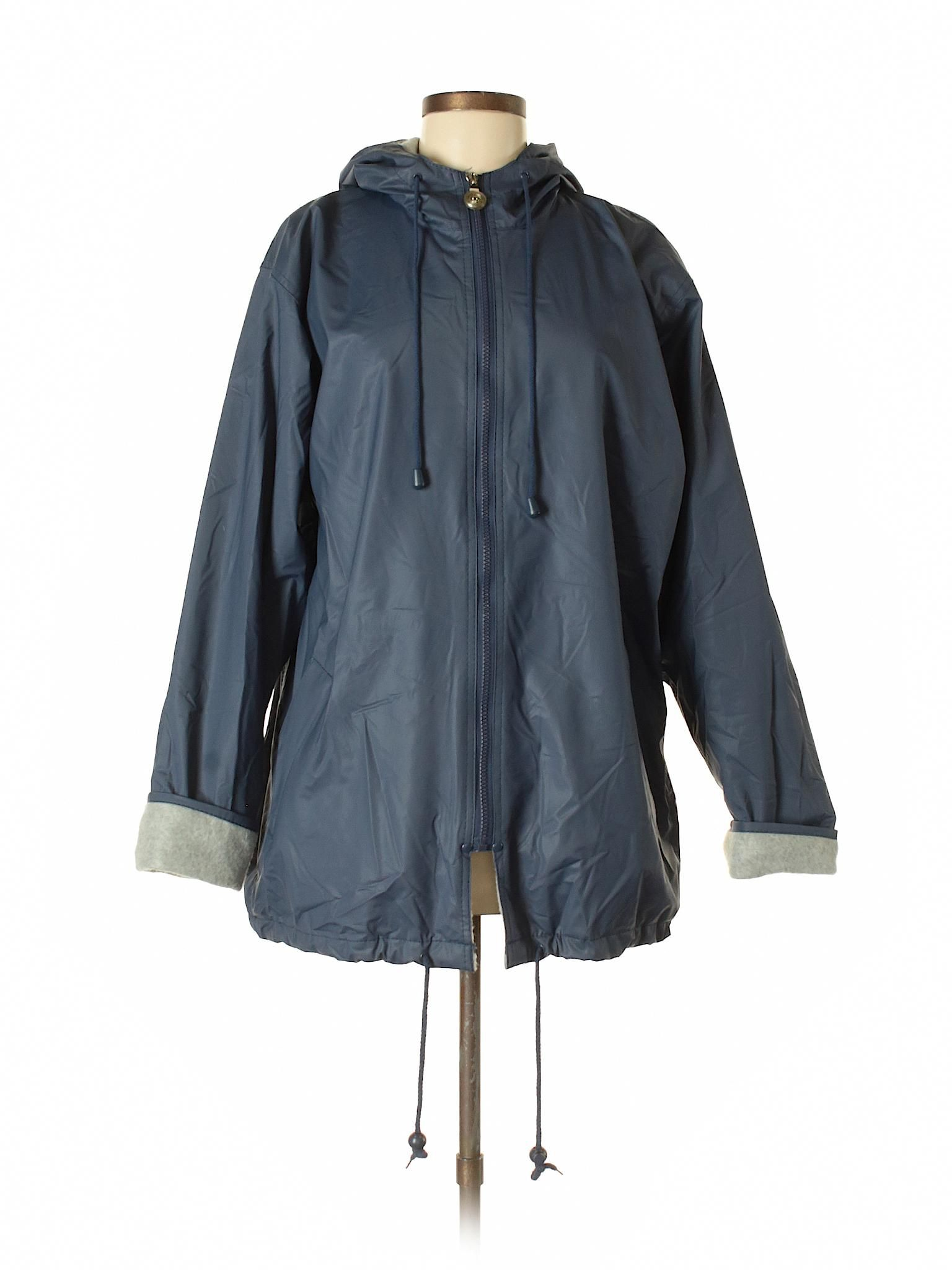 Talbots Raincoat Dark Blue Women S Jackets Outerwear 32363443 Rainjacketyouth Raincoats For Women Raincoat Talbots Raincoat [ 2048 x 1536 Pixel ]