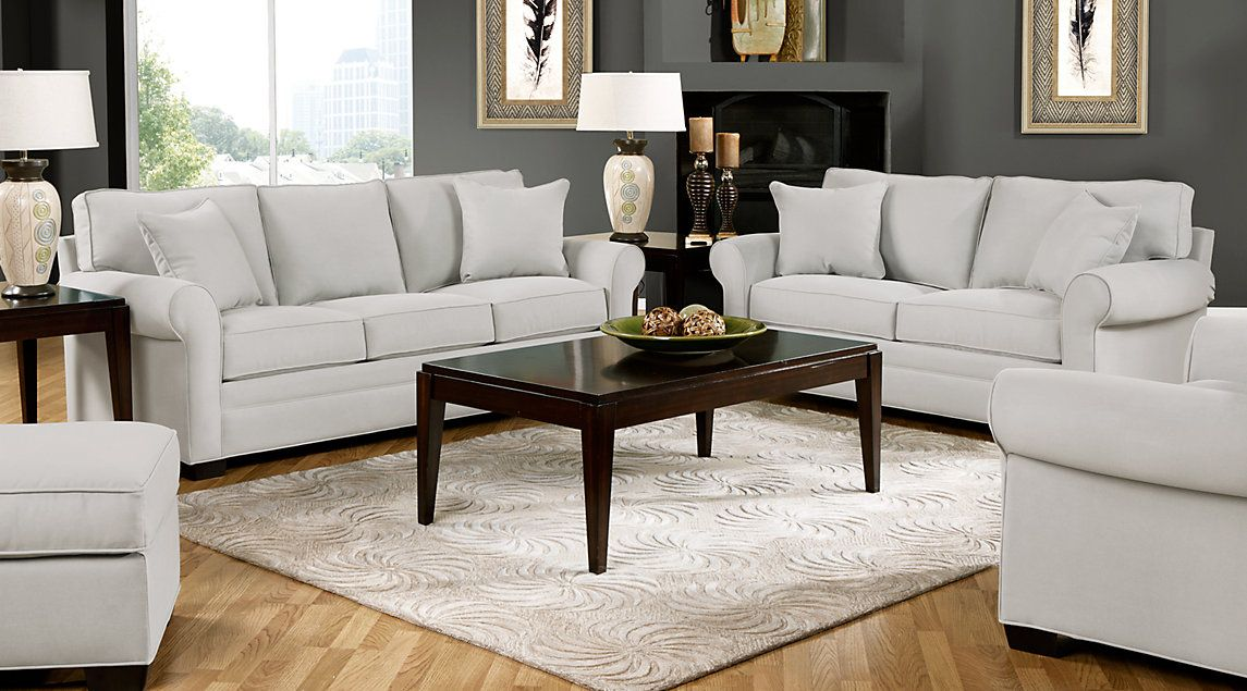 Affordable Living Room Sets For Sale: Formal, Contemporary, Modern,  Traditional Styles In
