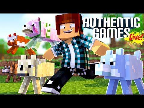 Mappers Br D Minecraft Festa Casa Dos Youtubers E Desenhos