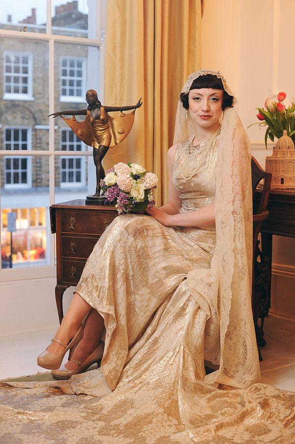 EcoFriendly, Vegan Wedding Makeup Bridal photoshoot