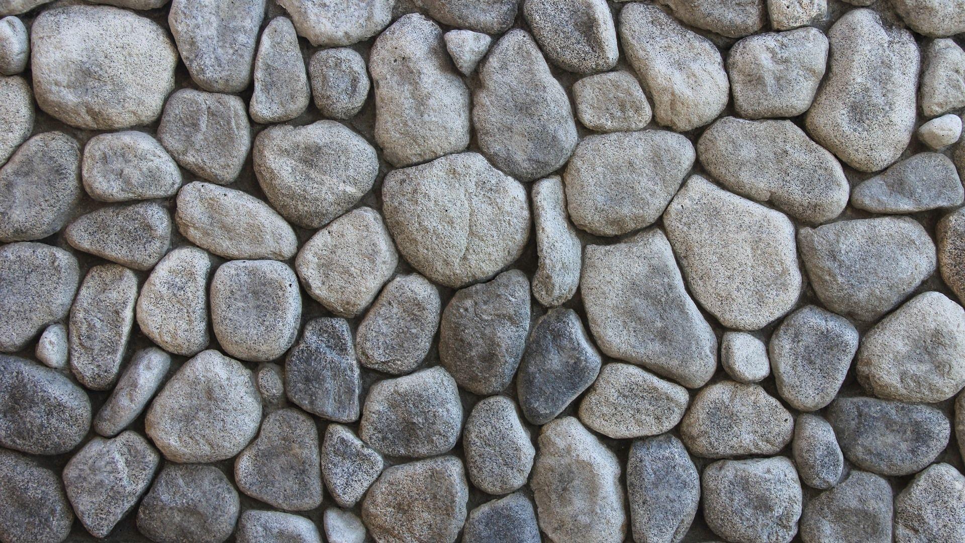 stone texture wallpaper 7213 dreamcatcher pinterest stone