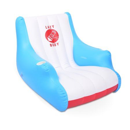 Toys Floating Lounge Pool Chairs Pool Lounge Chairs