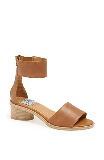 2aef9e618c2 Jeffrey Campbell  Borgia  Sandal available at  Nordstrom