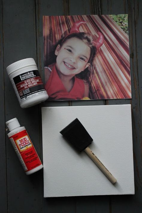 Canvas Photo Transfer Tutorial Wood Photo Transfer Tutorial Supplies Needed Canvas Or Wood Canvas Photo Transfer Diy Canvas Photo Photo Transfer To Wood