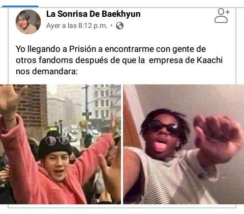 Memes Kpop En 2020 Memes Divertidos Memes Coreanos Memes
