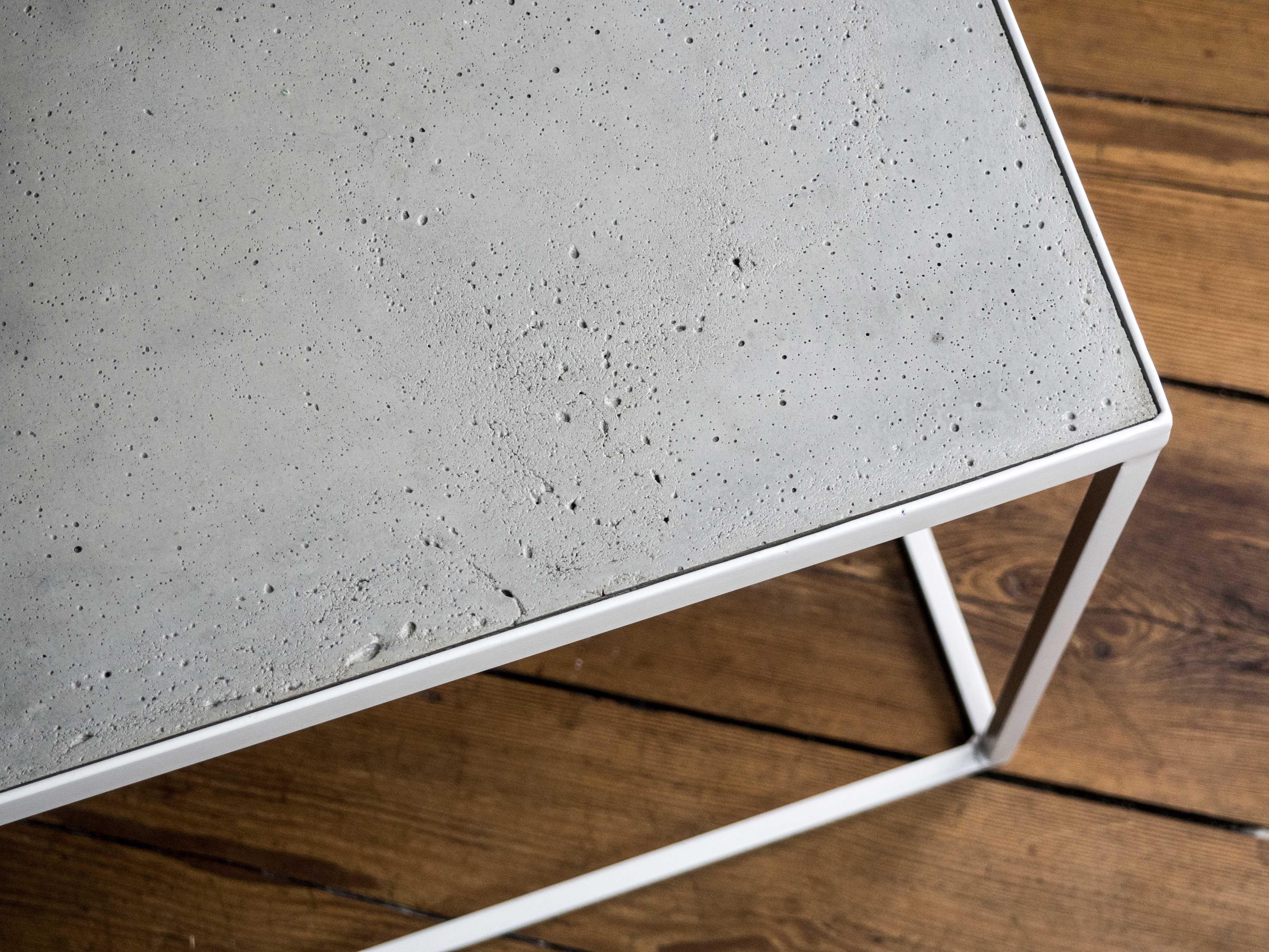 Möbeldesign Hamburg betontisch 10 knoten möbeldesign hamburg betontisch