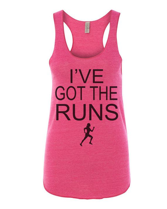 """Funny Womens Flowy Tank Top /""""Bold Strong Beautiful Motivational Tank Top"""