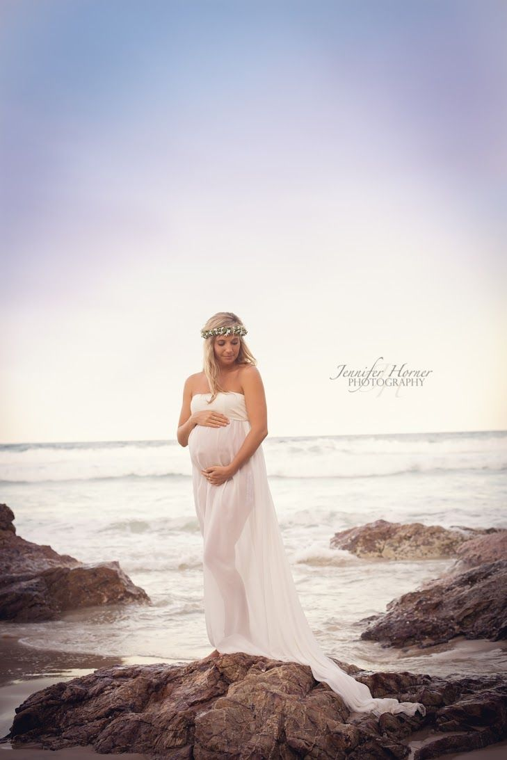 Sign In Maternity Photoshoot Poses Maternity Photography Beach Beach Maternity Pictures