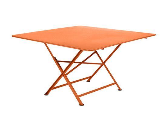 Table Cargo Table De Jardin Table Jardin 8 Personnes Table Pliable Table En Acier Table