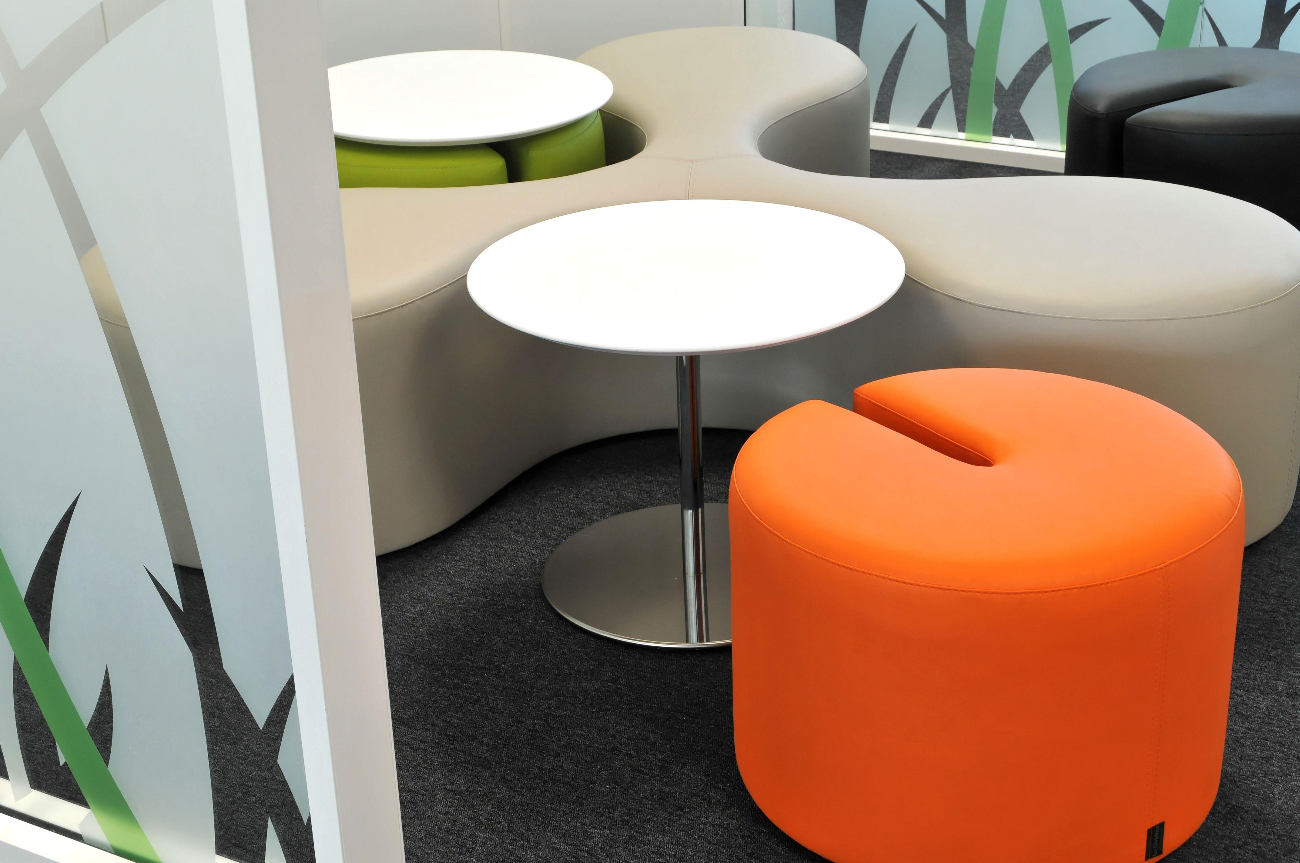 Mobilier Par Cleram Style Design Bureau Architecture Amenagement Workspace Qvt Interior Deco Cleram Art Office Amenagement Bureau Mobilier Bureau