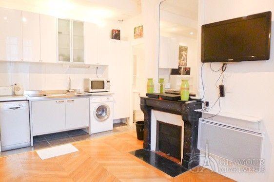 2 Bedroom Apartments For Rent In Dc Amusing Cozy Nice Twobedroom Paris Apartment At Rue Washington  Rent 2 Design Decoration