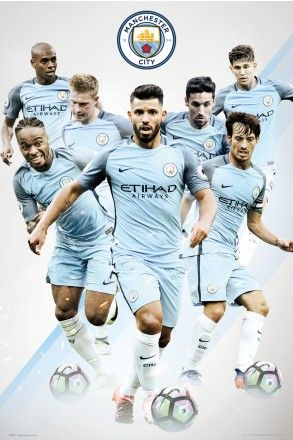 Posters Buy Online From Uk S Leading Supplier Gbposters Page 2 Manchester City Manchester City Football Club Manchester City Wallpaper Best man city wallpapers
