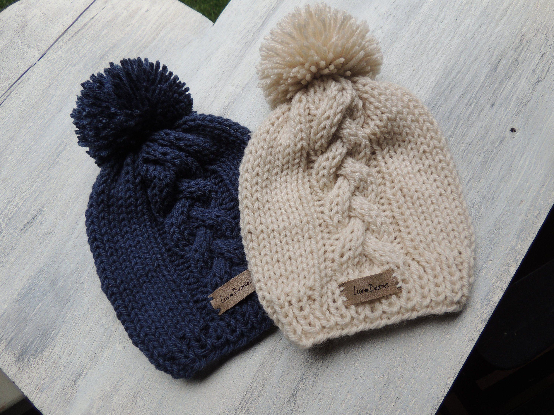 Stocking hat 2865757fb50