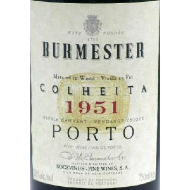 os melhores vinhos portugueses 1951 - Pesquisa Google