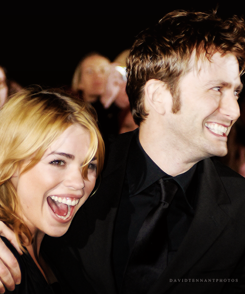 Even if David married instead, they are still