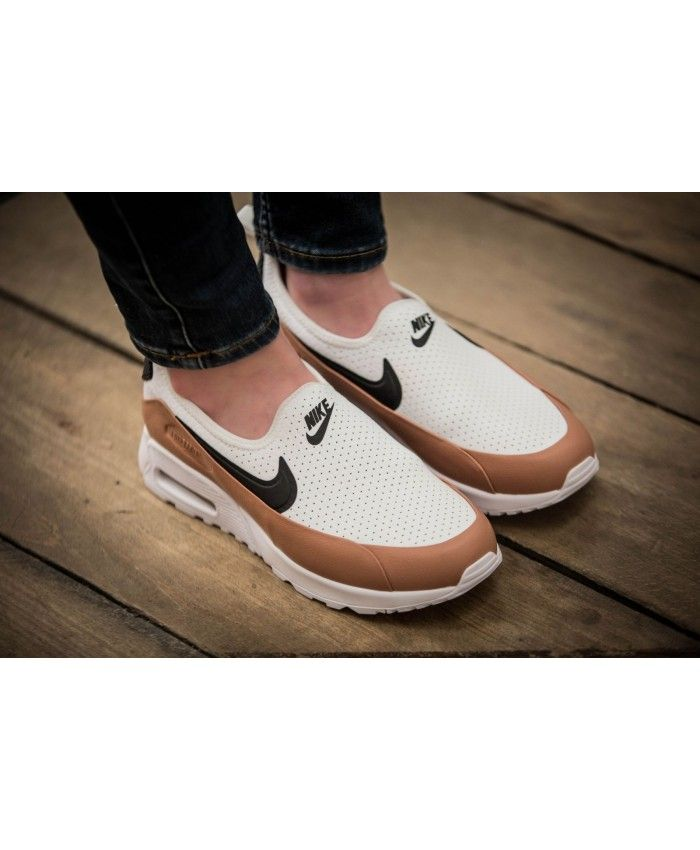 edc30a872f8ab Nike Air Max 90 Ultra 2.0 Ease White/Dusted Clay/Black Women's Shoes ...