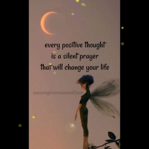 Keep your thoughts positive always. You are more blessed than you realize. Enjoy these gratitude quotes. #quotesvideos #gratitude #selfrespect #selfconfidence #positivequotes #inspirationalquote #motivationalquote #affirmations #wisdom #feelings #wordstoliveby #inspiringwords #motivationalquotes #empoweringwomen #quotestoliveby #bestquotes #bestmotivationalquotes #bestinspirationalquotes #quotesoflove #lifelessons #personalgrowth