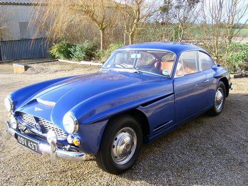 Classic Cars For Sale And Wanted Private Trade Vintage Veteran Used Cars On Car And Classic Uk Sports Cars Luxury Classic Cars British Classic European Cars