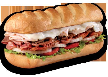 Hero Sub 3 Firehouse Meal Firehouse Italian Sub Recipe Firehouse Subs