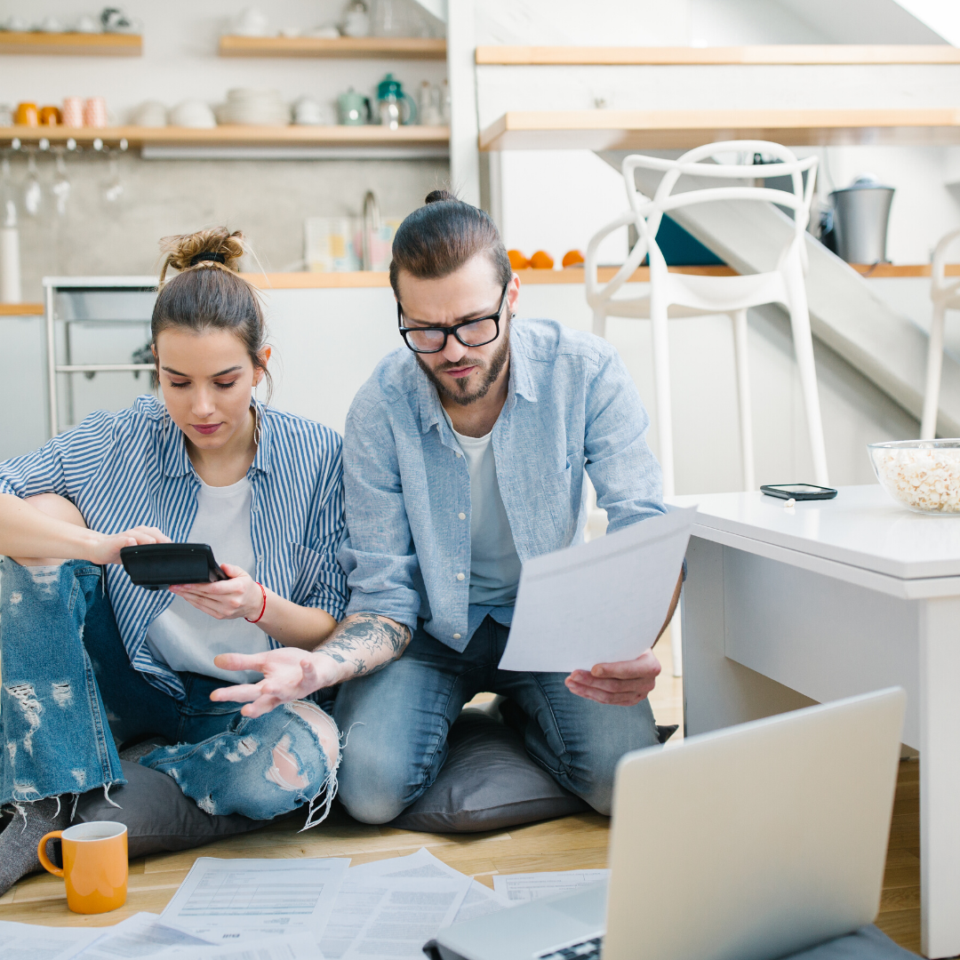 planning out budgets for your home renovations can sometimes be the hardest part of the project. Did you know TheHomeMag has exclusive deals for our readers? Our trusted companies value your business, and we work together to give our readers the best quality and pricing for your needed services. . . . . . #utah #utahhomes #utahrealestate #utah #utahrenovation #homeideas #homeimprovement #homestyling #hometrends #instahome #thehomemag #TheHomeMagUt #utahhomemag #supportsmall #utahlocalbusiness