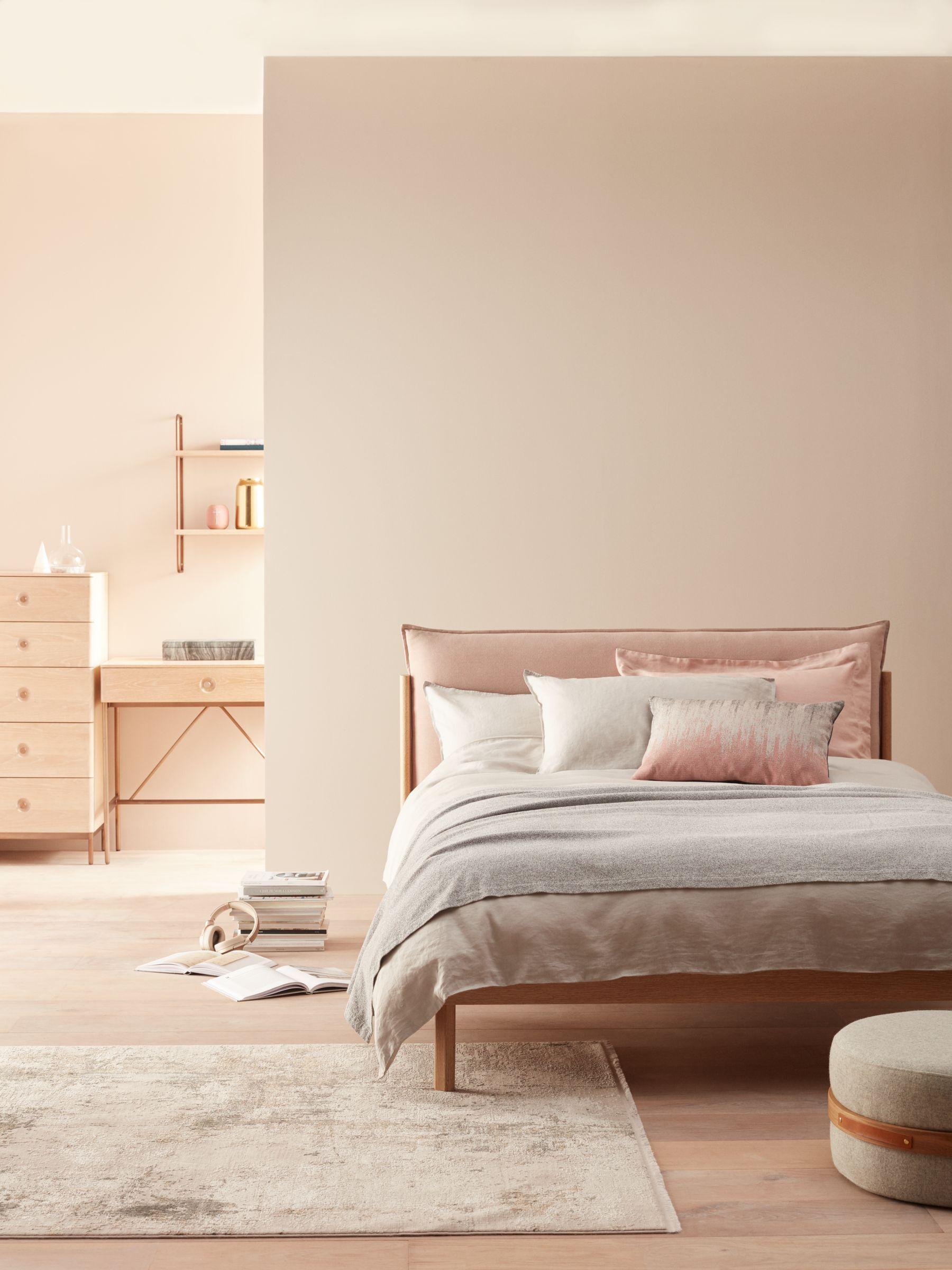 John Lewis Partners Boutique Upholstered Bed Frame King Size Opulence Royal Blue Upholstered Bed Frame Redecorate Bedroom Small Room Bedroom