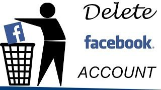 How to deactivate and delete facebook account on pc iphoneipad how to deactivate and delete facebook account on pc iphoneipad and android ccuart Image collections